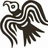 Sonofodin097's avatar
