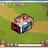 Ilookderpylikeafrog212's avatar