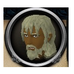 Bigbears49's avatar