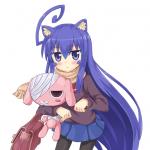Shizuha1's avatar