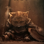 CyrodiilicKhajit's avatar
