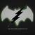 GothamKnight1031