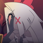 Sad Moon's avatar