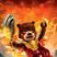 Bladvic's avatar