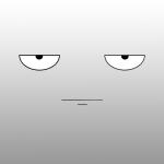 Arekusuripa's avatar