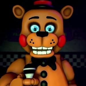 The Gamer Gangster 005's avatar