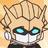 Botomic's avatar