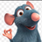 Ratkiid's avatar