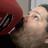 GoCommitDi's avatar