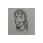 Maluzzz's avatar