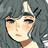 Kuromin's avatar