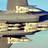 AIM-54C's avatar