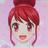 PopuriAO30's avatar