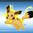 AnchorsAndCookies2007's avatar
