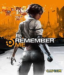 Remember Me Guide