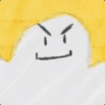 The Lung Stepper's avatar