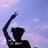 Patrick da Nyan's avatar