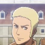 MangoSnake's avatar