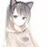 Applemasterexpert's avatar
