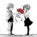 Девочка с каре's avatar
