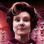 Генеральный Инспектор's avatar
