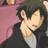 Archersofthesun's avatar