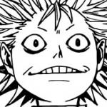 Zigg106's avatar