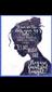 Bookcraze1's avatar
