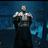 Venomagus The Sentry's avatar