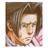 AliceCat4K's avatar
