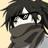 Yagashiro's avatar