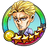 1TheDarkOne's avatar