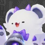 Owo it's rmegars's avatar