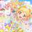 Yume-katsu's avatar