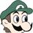WeegeeBoy213's avatar