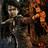 Kris.kx18's avatar