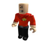 Michaelwiggle's avatar