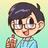 Farhangustama's avatar
