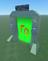 KingLRobledoOfficial's avatar