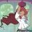 IshitaAisha's avatar