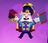 Dynacell's avatar