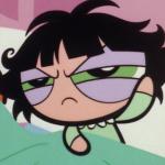 Idekmandy's avatar