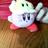 Monster explorer scups's avatar
