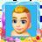 Bullrichs-Farm's avatar