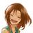 Lvxuria's avatar