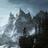 NCSaint's avatar