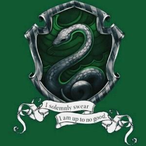 SlytherinKitten08's avatar