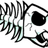Zichensaw's avatar