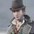 Baraka-Pool hater's avatar