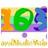 MediaVideoEditor856's avatar
